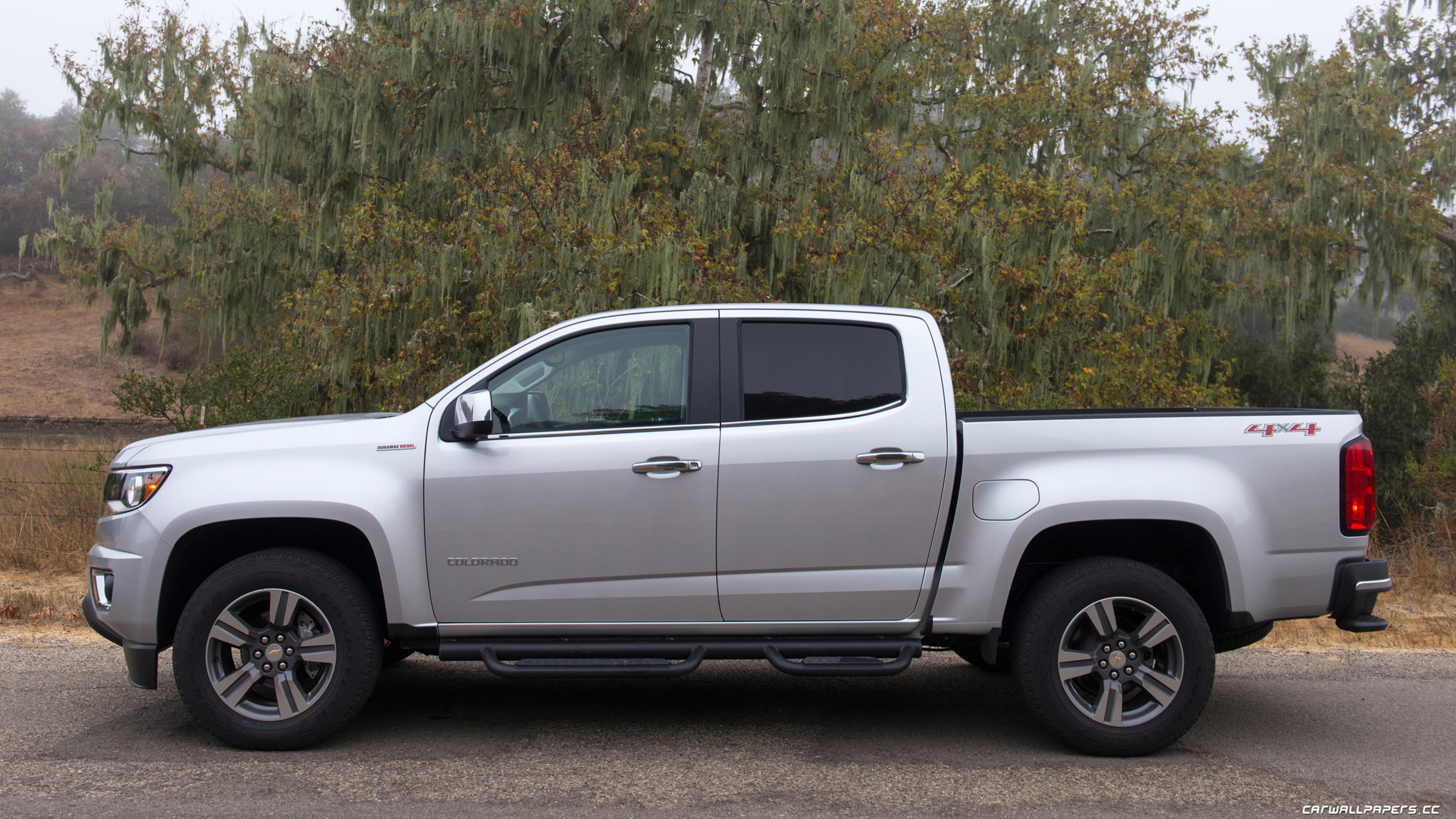 cars desktop wallpapers chevrolet colorado lt crew cab duramax diesel 2015. Black Bedroom Furniture Sets. Home Design Ideas