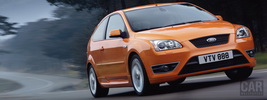 Ford Focus ST - 2005